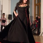Gothic fashion night (24)