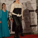 Gothic fashion night (25)