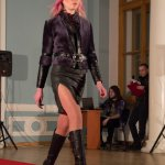 Gothic fashion night (29)