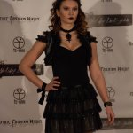 Gothic fashion night (30)