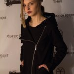 Gothic fashion night (44)