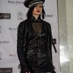 Gothic fashion night (66)