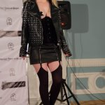 Gothic fashion night (68)