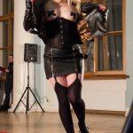Gothic fashion night (69)