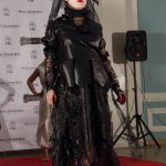 Gothic fashion night (79)