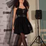 Gothic fashion night (89)