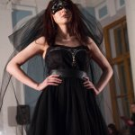 Gothic fashion night (90)