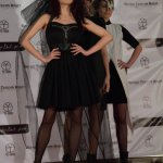 Gothic fashion night (94)