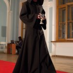 Gothic fashion night (96)