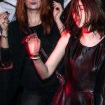 GOTHIC DANCE-16