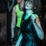 GOTHIC DANCE-4
