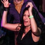 GOTHIC DANCE-45