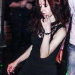 GOTHIC DANCE-51