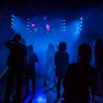 GOTHIC DANCE-54