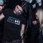 GOTHIC DANCE-67