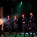 Ирландские танцы004