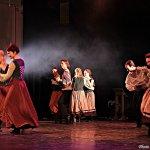 Ирландские танцы005