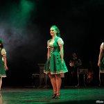 Ирландские танцы017