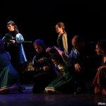 Ирландские танцы027