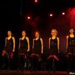 Ирландские танцы047