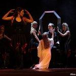Ирландские танцы063