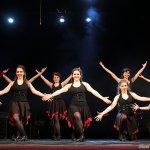 Ирландские танцы079