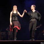 Ирландские танцы081