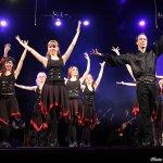Ирландские танцы083