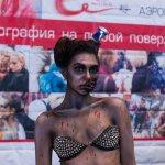 irrapan comicon16-17.05.2015 3