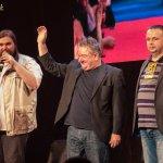 irrapan comicon16-17.05.2015 32