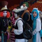 irrapan comicon16-17.05.2015 59