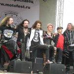 Moto Malo Yaroslavets 35