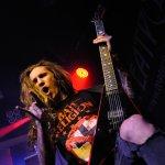 Metal Summer Partty-100