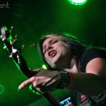 Metal Summer Partty-16