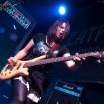 Metal Summer Partty-22
