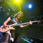 Metal Summer Partty-23