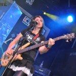 Metal Summer Partty-24