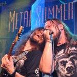 Metal Summer Partty-25