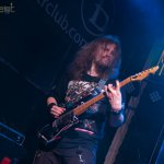 Metal Summer Partty-26