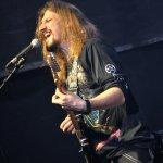 Metal Summer Partty-3