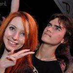 Metal Summer Partty-37