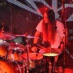 Metal Summer Partty-48