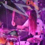 Metal Summer Partty-49