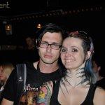 Metal Summer Partty-52