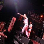 Metal Summer Partty-55
