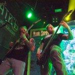 Metal Summer Partty-58