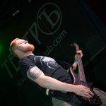 Metal Summer Partty-59