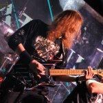 Metal Summer Partty-6