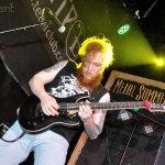 Metal Summer Partty-60