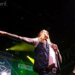 Metal Summer Partty-62